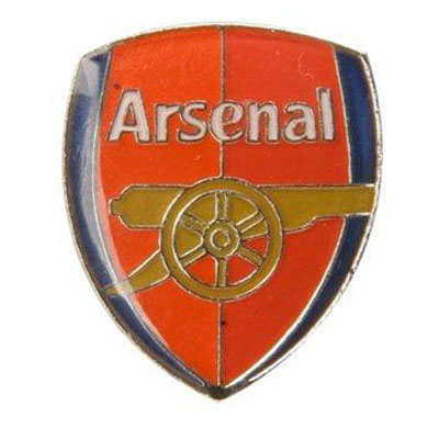 fcfa-arsenal-049