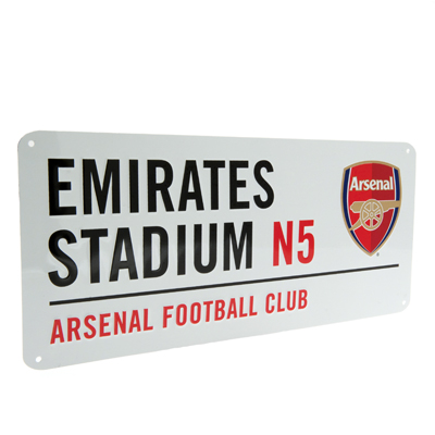 fcfa-arsenal-097