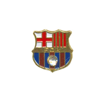 fcfa-barcelona-199