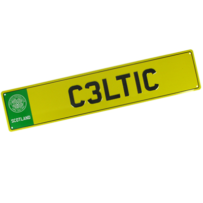 fcfa-celtic-029