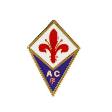 fcfa-fiorentina-003