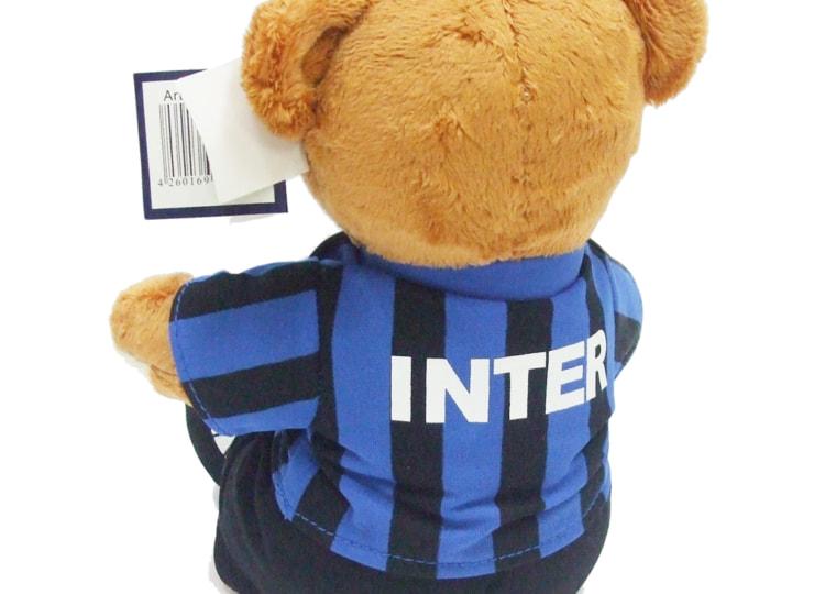 fcfa-inter-023