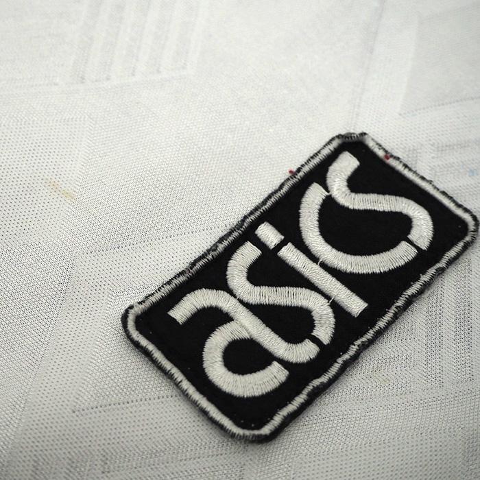 LTD0801