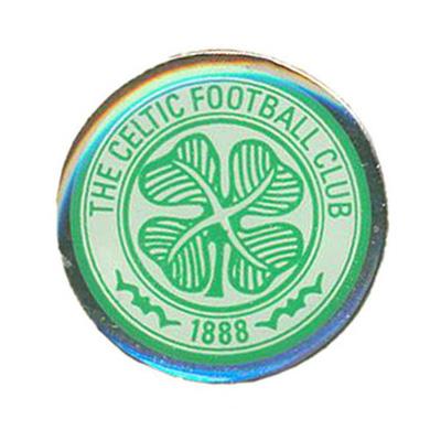 fcfa-celtic-008