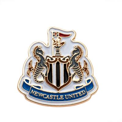 fcfa-newcastle-006