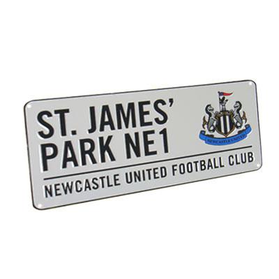 fcfa-newcastle-027